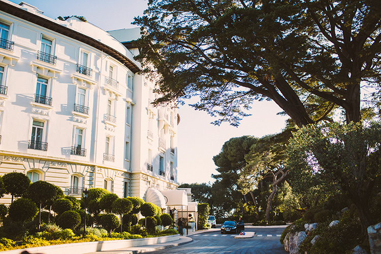 SimpleBeyond-16-4-Seasons-Grand-Hotel-Du-Cap-Ferrat