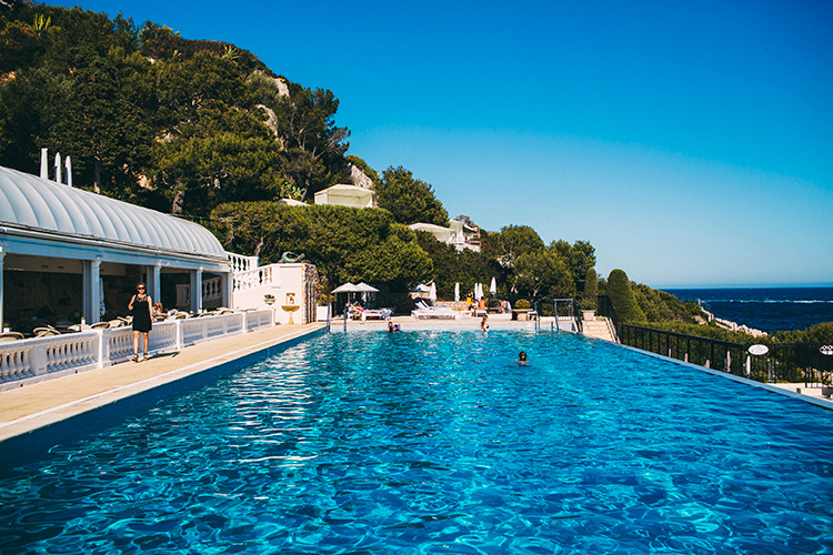 SimpleBeyond-21-4-Seasons-Grand-Hotel-Du-Cap-Ferrat