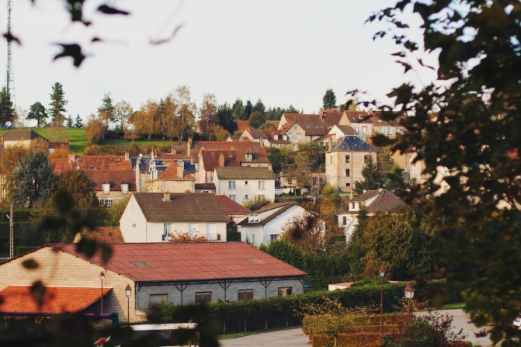 welcome-french-village-17