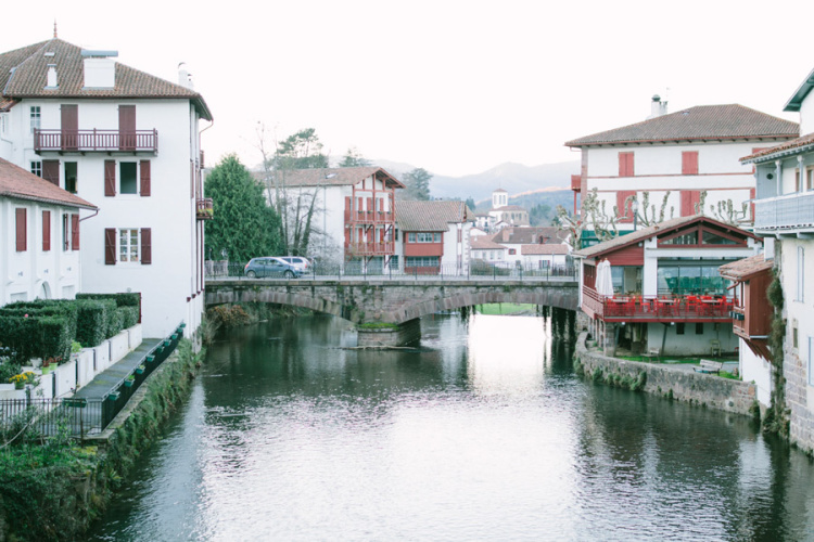 french-basque-country-07