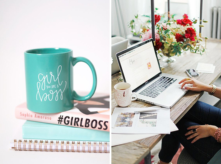 girlboss-quotes-03