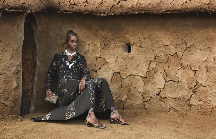 valentino-spring-summer-2016-campaign-by-steve-mccurry-13