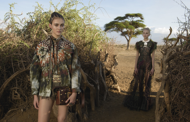 valentino-spring-summer-2016-campaign-by-steve-mccurry-14