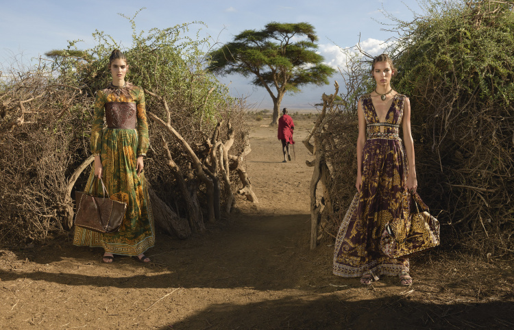 valentino-spring-summer-2016-campaign-by-steve-mccurry-5