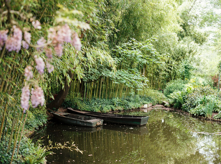Giverny-monet-02