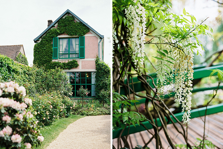 Giverny-monet-18