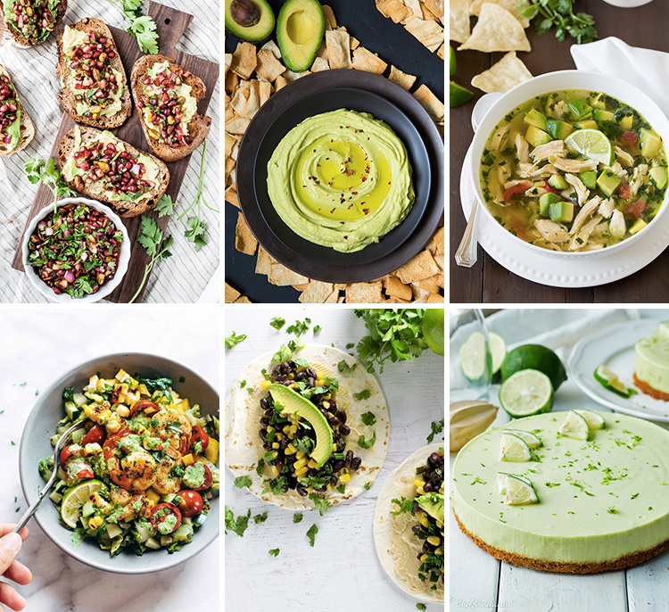 avocado-recipes-2016