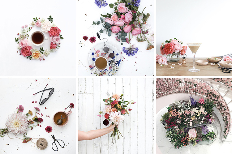 we-heart-flowers-humphreyandgrace-0