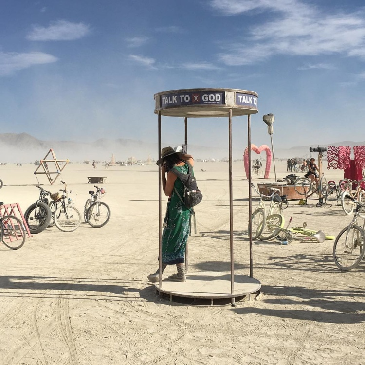burning-man-2016-03