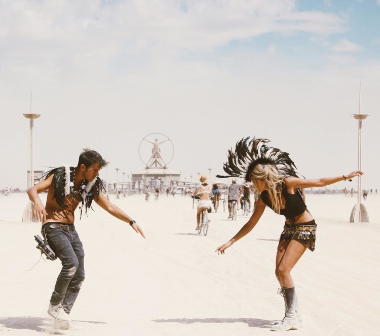 burning-man-2016-14