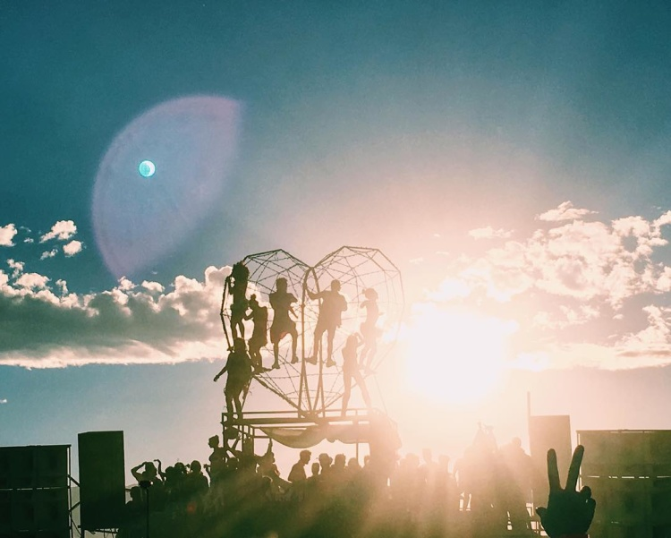 burning-man-2016-24