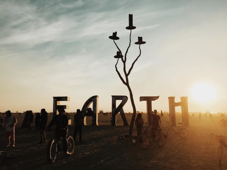 burning-man-2016-31