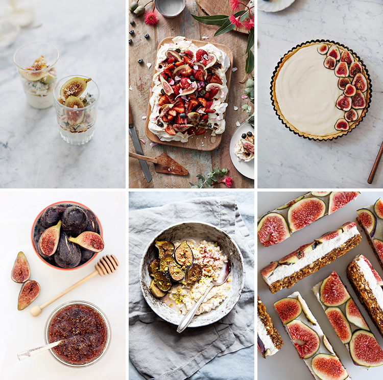 six-fig-recipes-october-sb