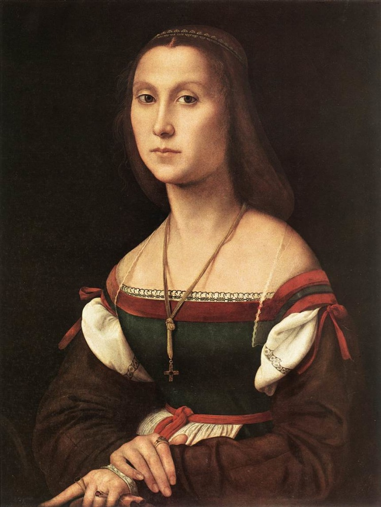 ten-masterpieces-of-raffaello-05
