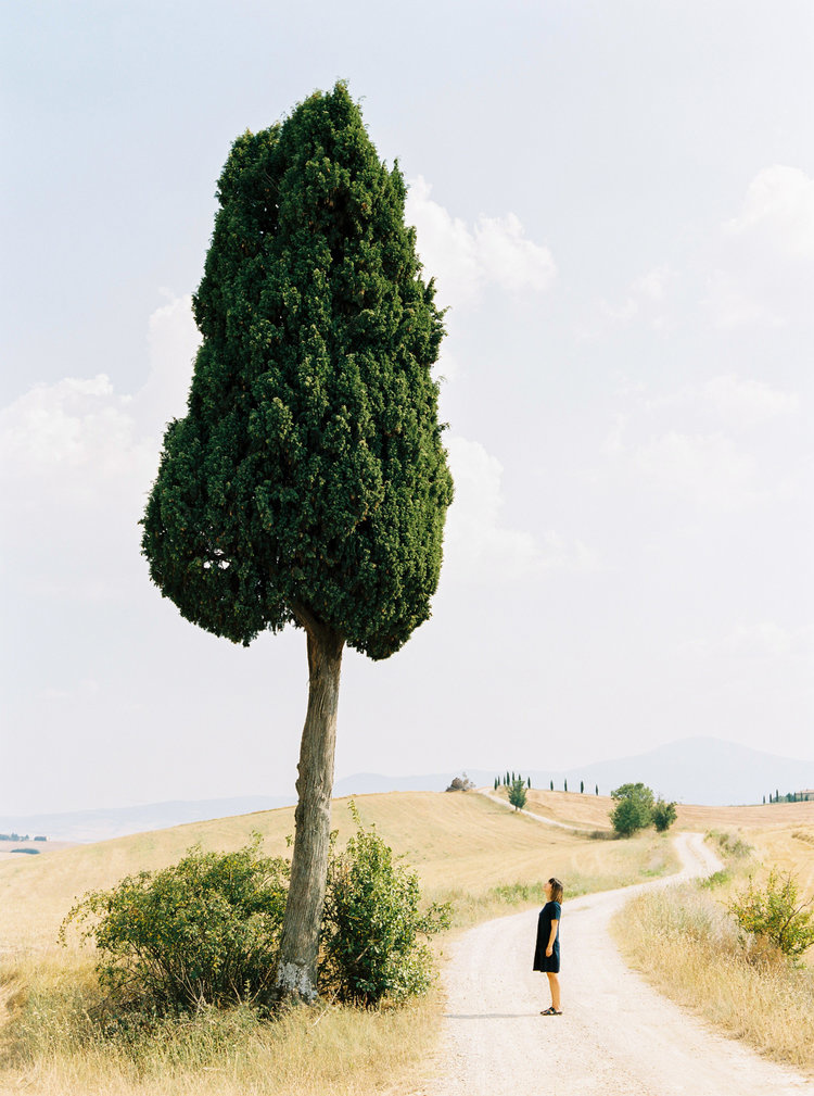 tuscany-leila-peterson-06