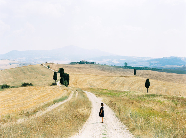 tuscany-leila-peterson-11