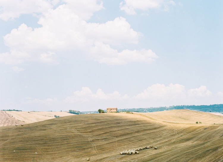 tuscany-leila-peterson-12