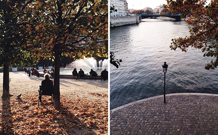 autumn-in-paris-00