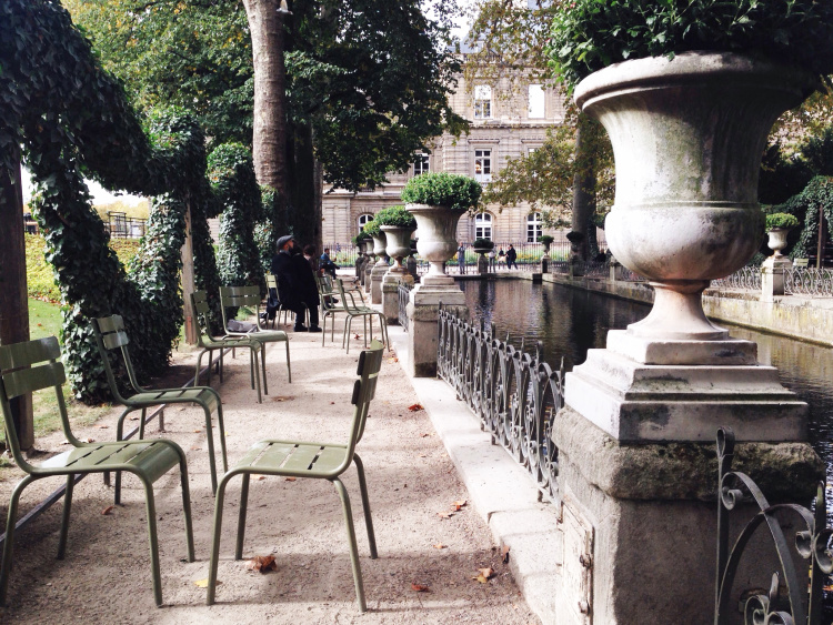 autumn-in-paris-02