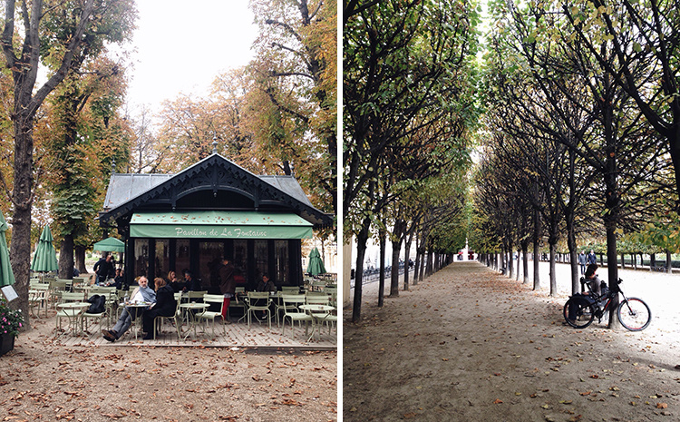 autumn-in-paris-09