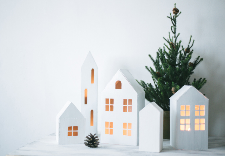 diy-christmas-houses-00