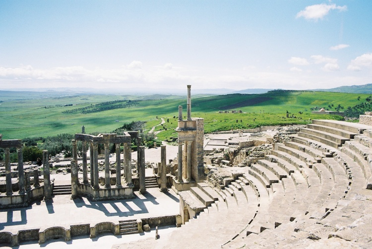 dougga-guide-book-01