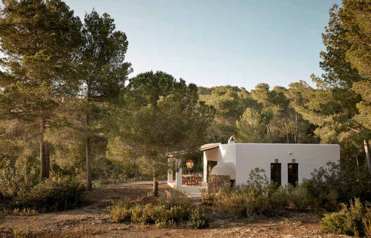 granja-ibiza-farmhouse-07