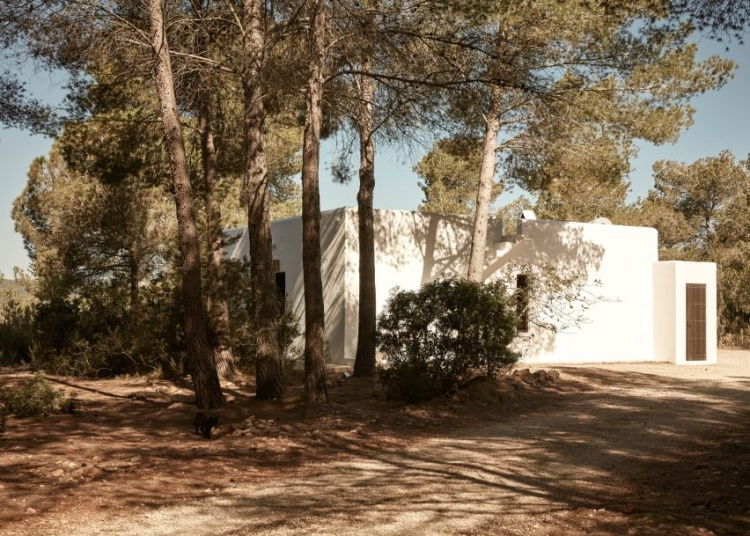 granja-ibiza-farmhouse-20