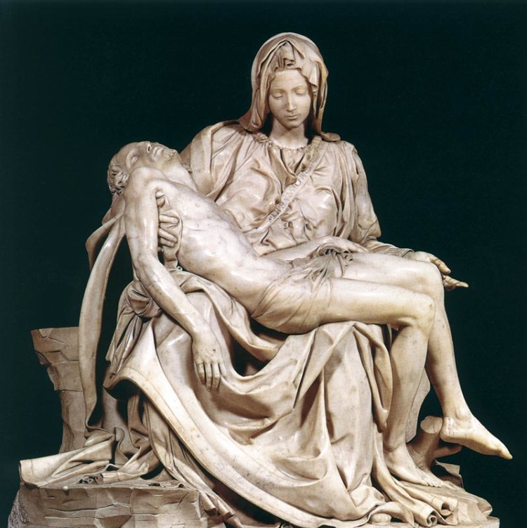 michelangelo-sculpture-part-i-04