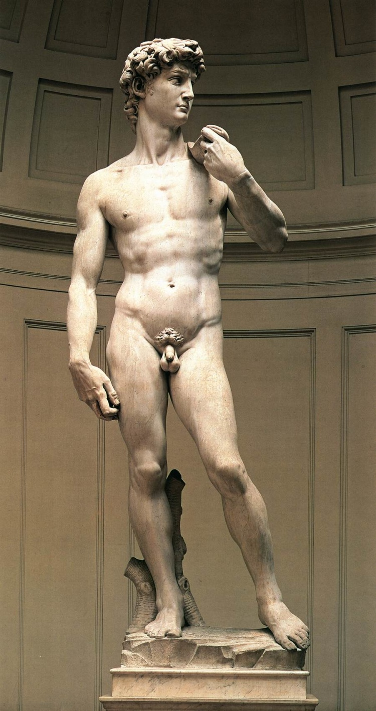 michelangelo-sculpture-part-i-05