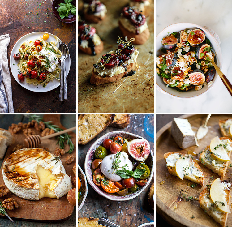 six-cheese-autumn-recipes