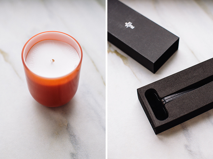 F-Malle-Candle-SB-02