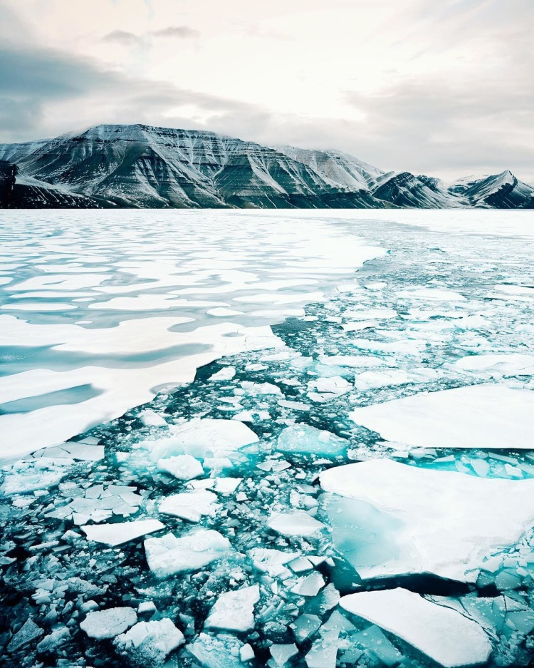 arctic-expedition-video-10