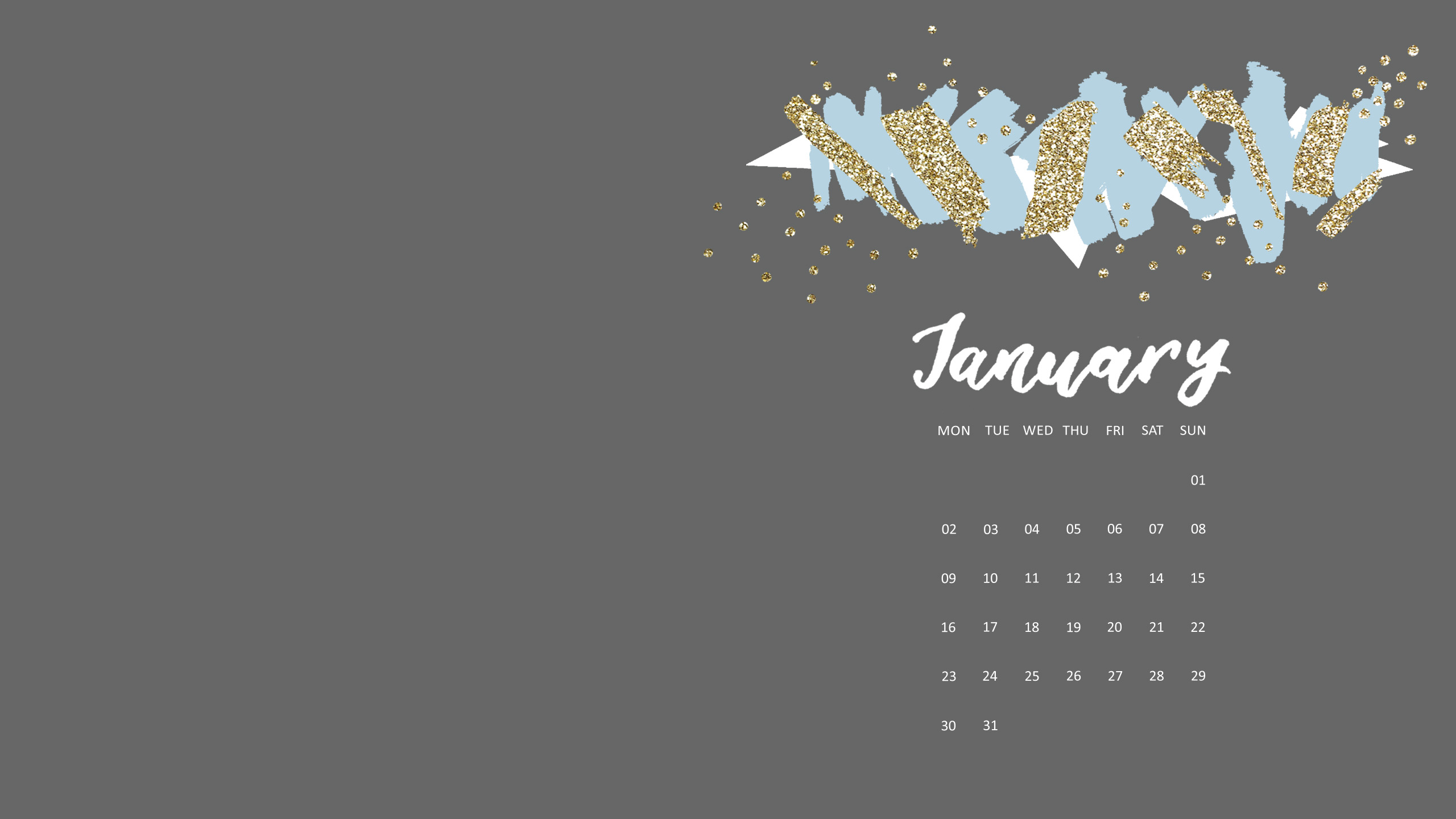 january-2017-wallpaper-16