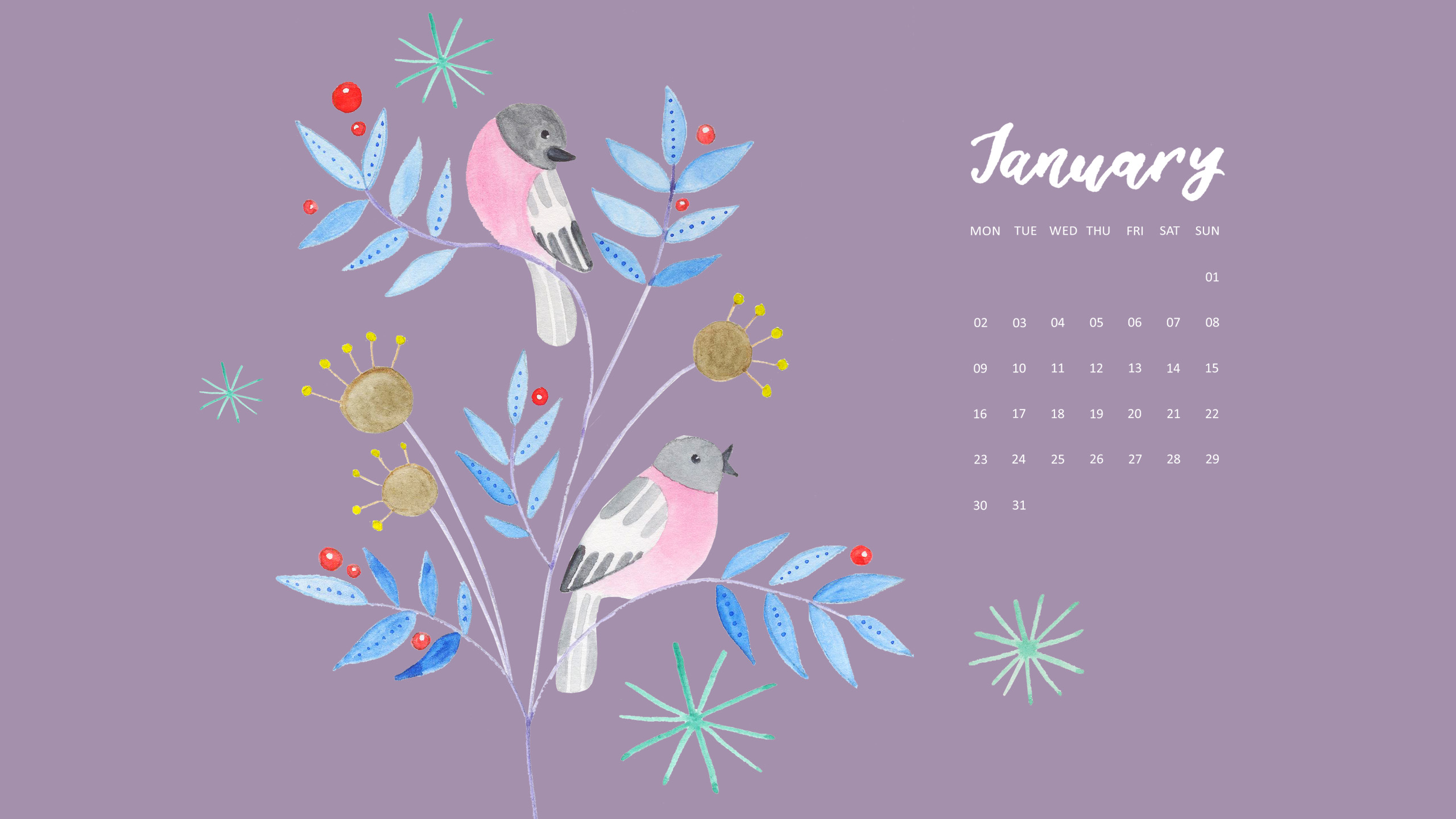 january-2017-wallpaper-19