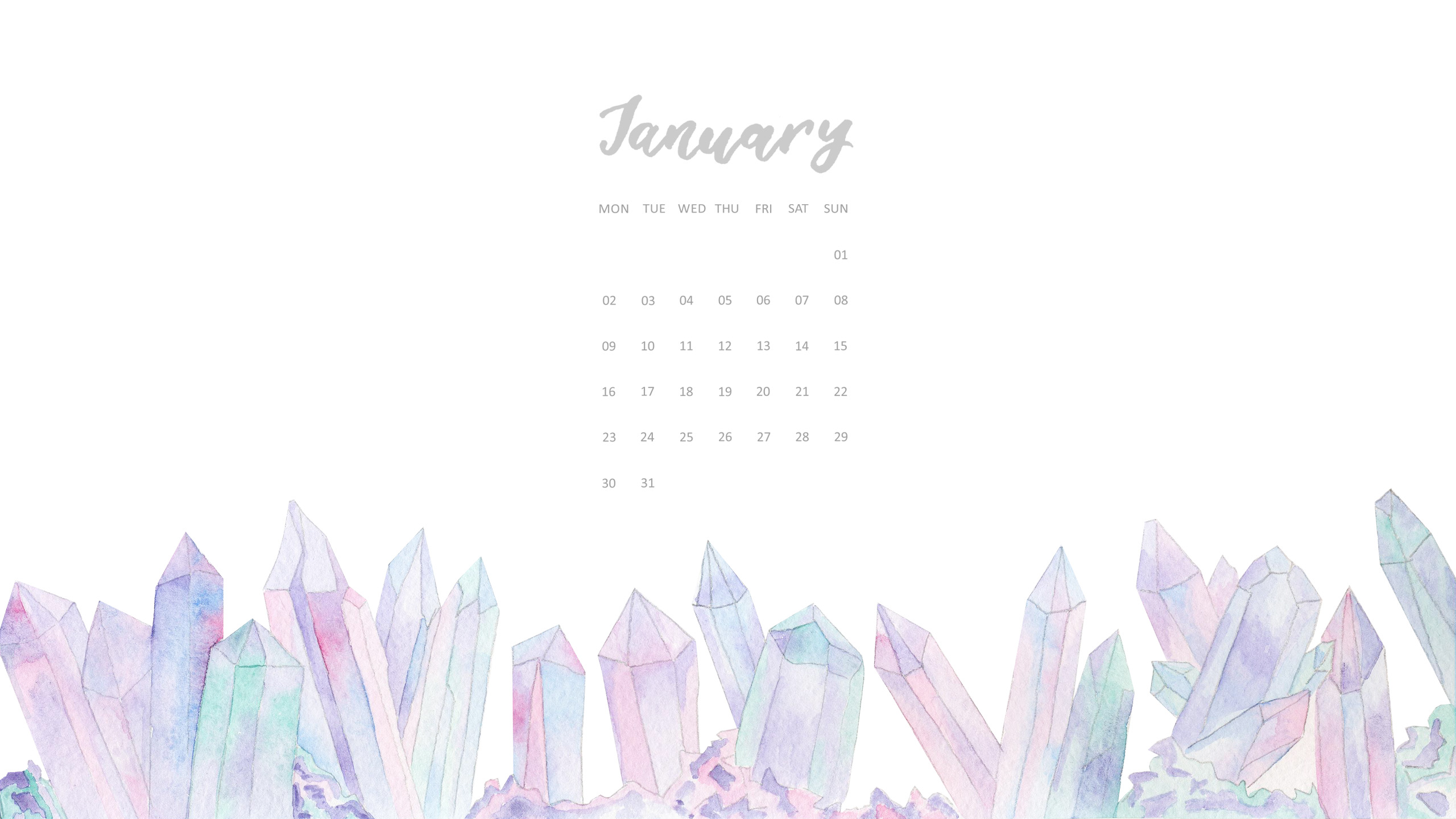 january-2017-wallpaper-28