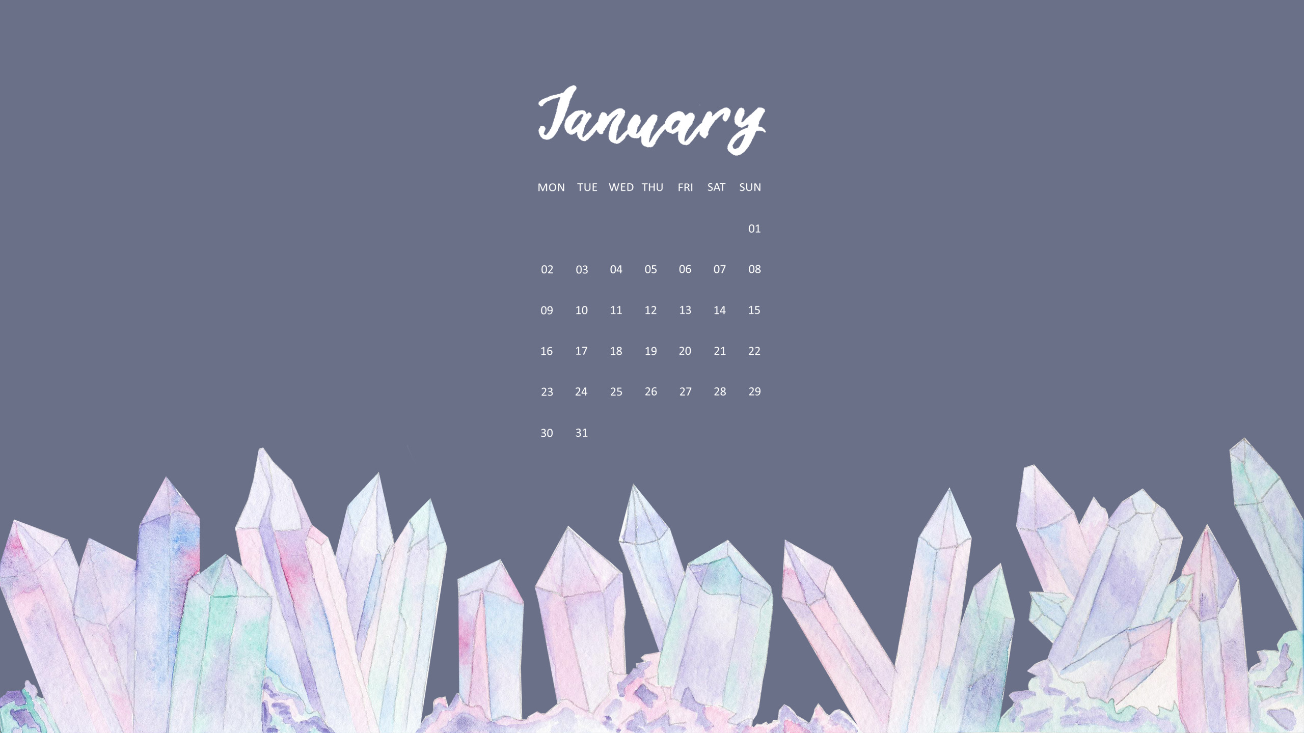 january-2017-wallpaper-29