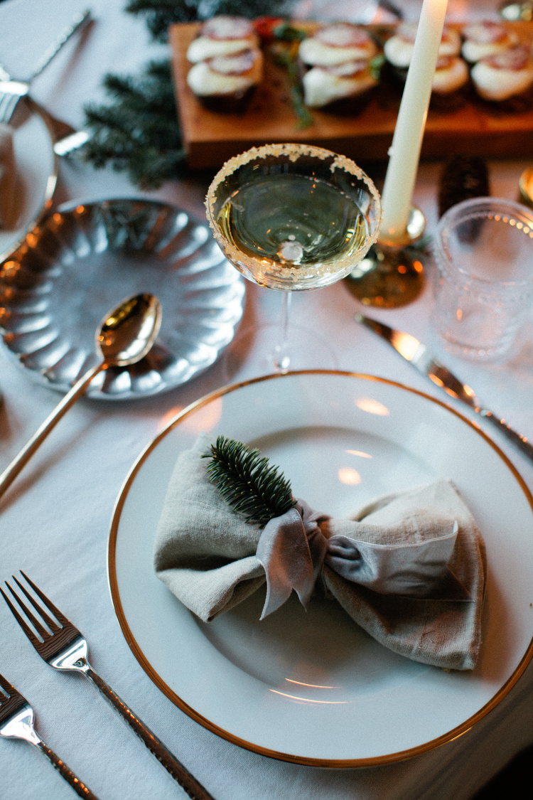 newyear_table_2017_simplebeyond-4