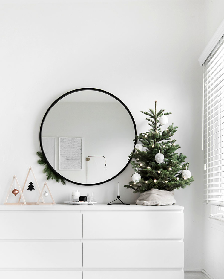 scandinavian-minimal-ny-decor-03
