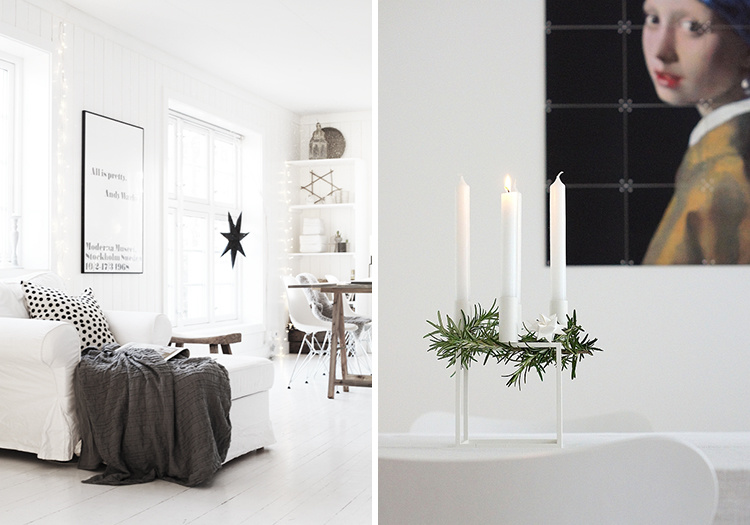 scandinavian-minimal-ny-decor-20