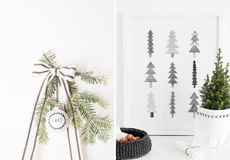 scandinavian-minimal-ny-decor-22