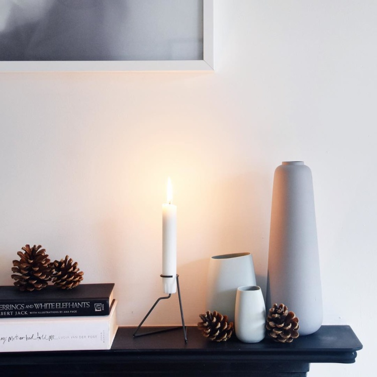 scandinavian-minimal-ny-decor-26