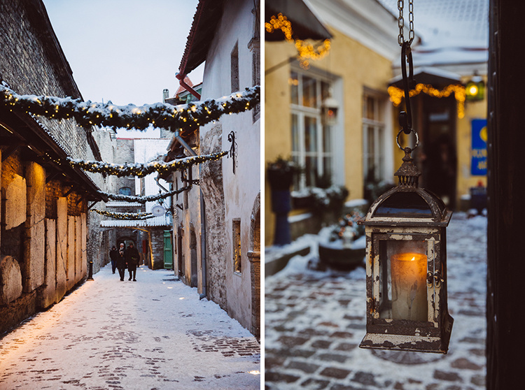 xmas-fairy-tale-in-estonia-42