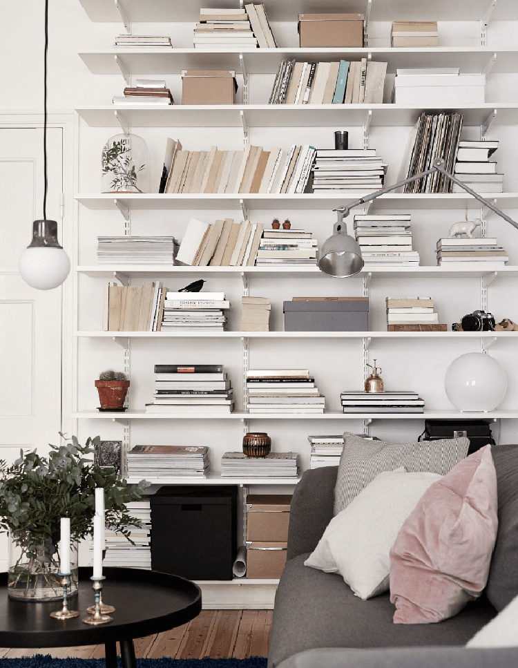 books-interior-26