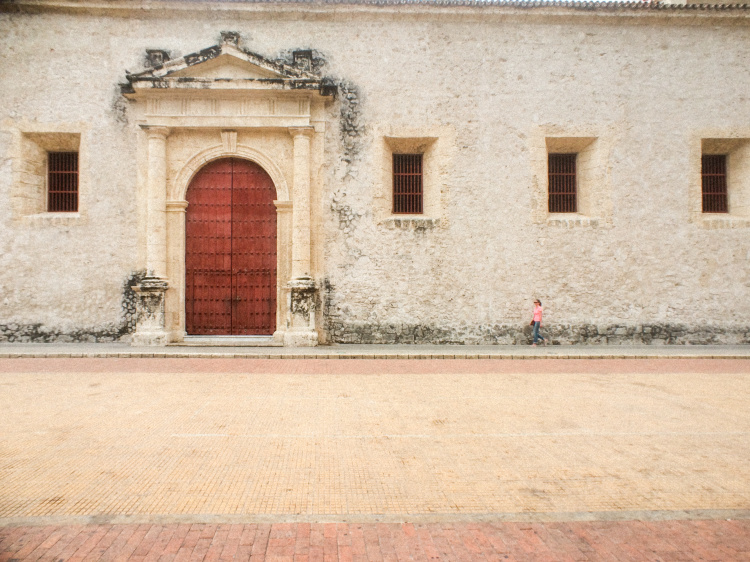 cartagena-colombia-04