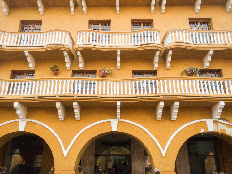 cartagena-colombia-06