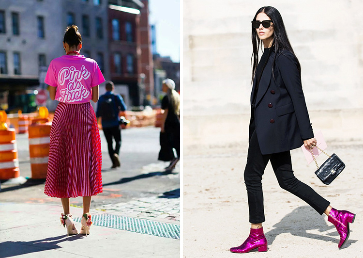 spring-must-haves-2017-03