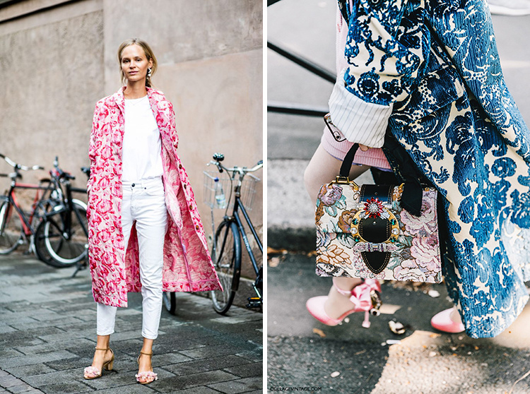 spring-must-haves-2017-09