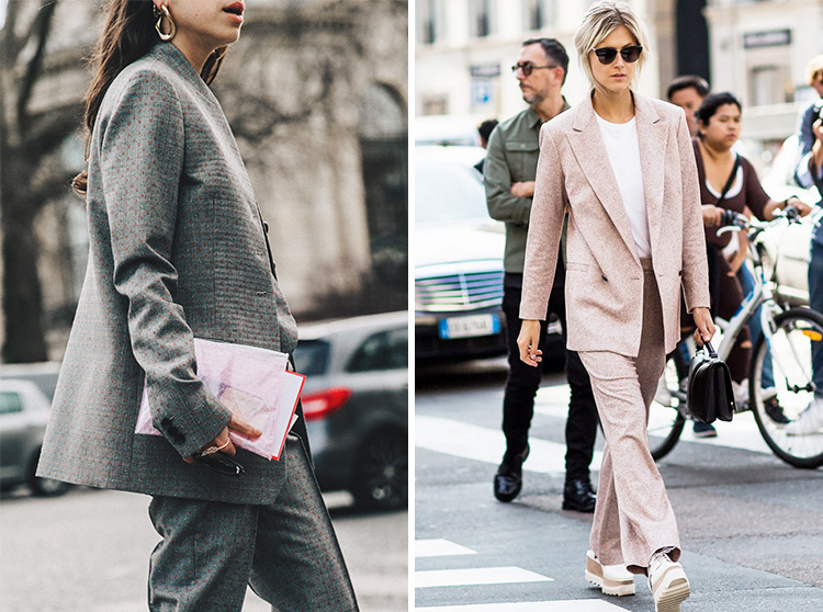 spring-must-haves-2017-13