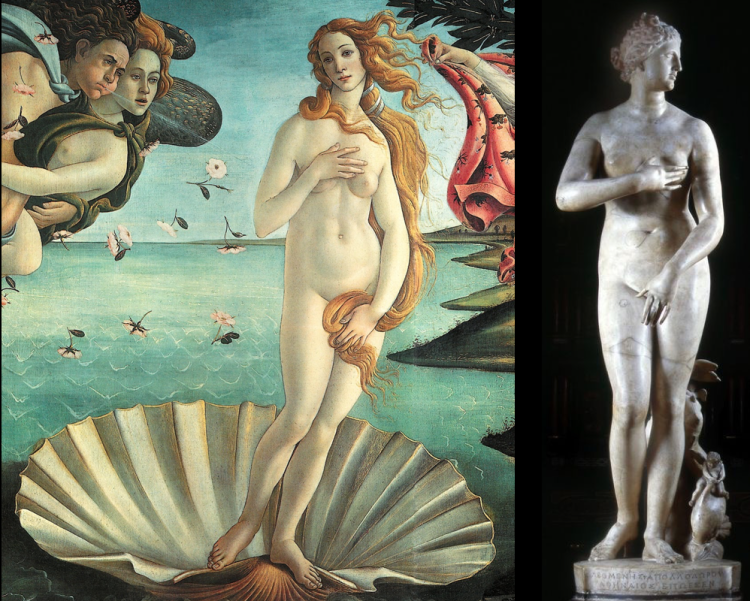the-birth-of-venus-06